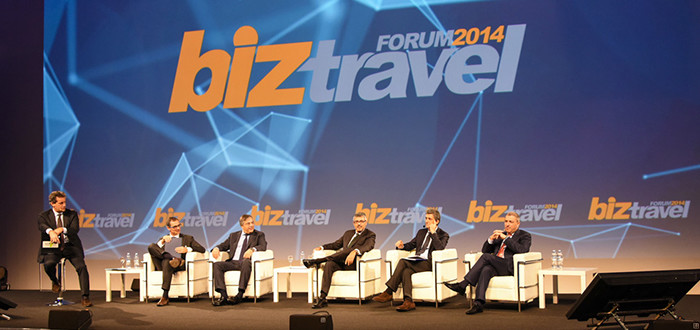 Biz Trave Forum Milano